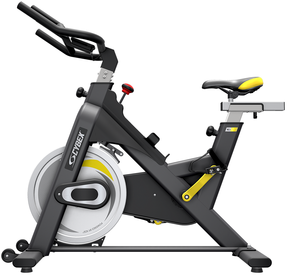 Cybex Ic1 Indoor Cycle Fitness Direct